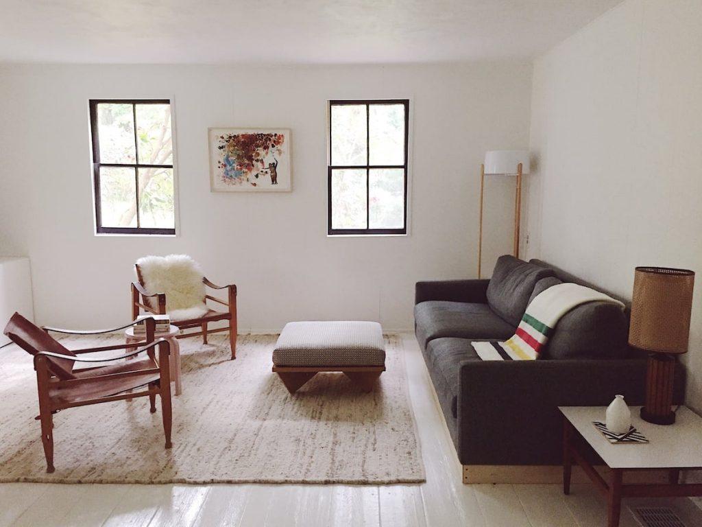 upstate ny airbnb