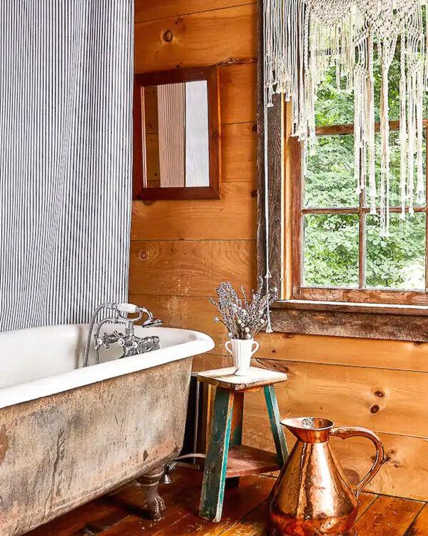 紐約上州Hudson Valley 周邊 精選12家Airbnb清單分享 第二彈