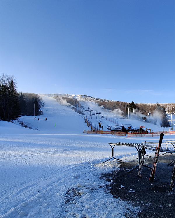 紐約周邊11家滑雪場總整理+滑雪費用、裝備介紹