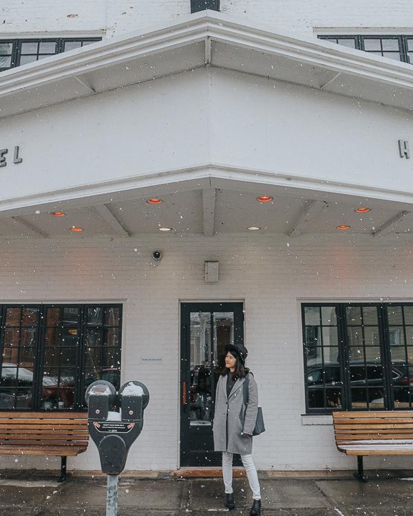 紐約上州 Hudson Valley, Catskill, 周邊酒店 Airbnb 12間特色住宿清單分享